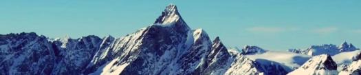 Klein Matterhorn - Glacier Paradise