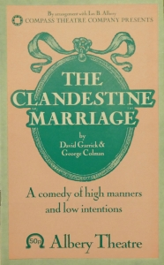 the-clandestine-marriage-programme-01c-cover