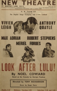 look-after-lulu-new-theatre-poster