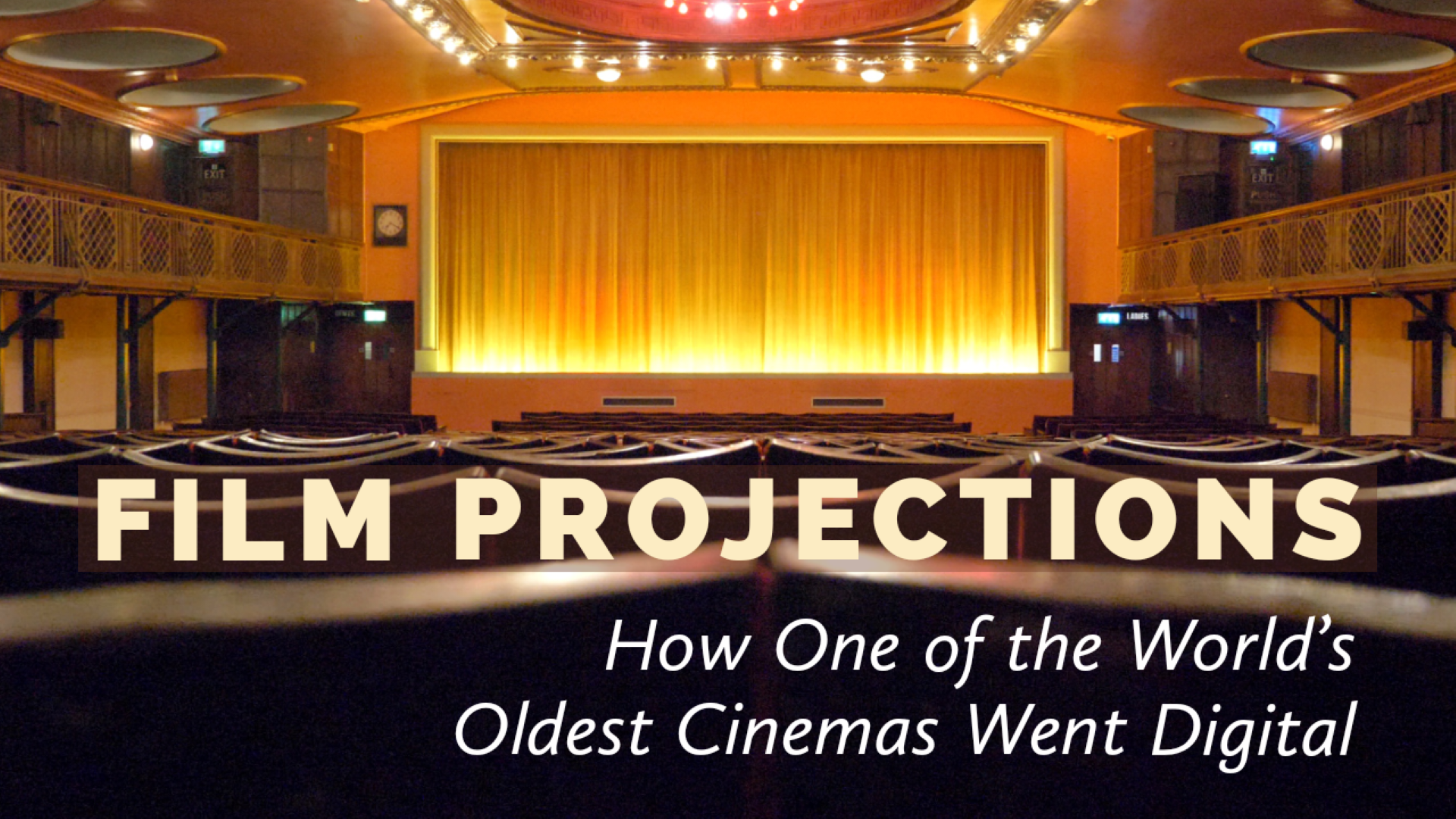Film Projections Thumbnail 01 1920-1080